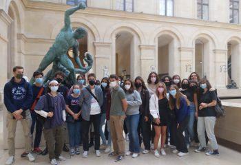 Louvre_TERMINALE_SEPTEMBRE-2021