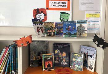 Selection-Halloween copie